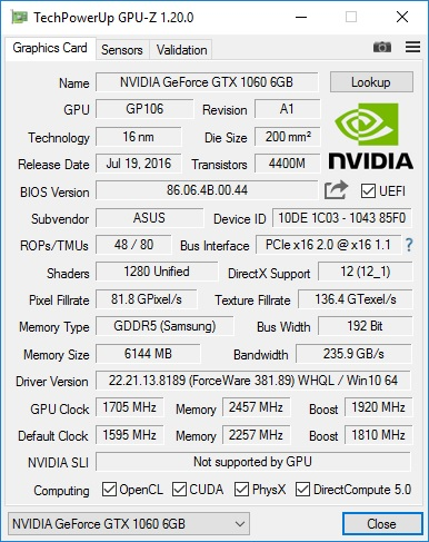 asus_gtx1060_9gbps_9