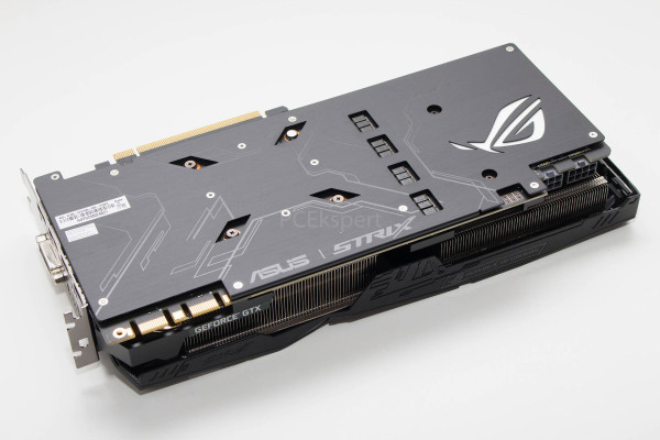 asus_gtx1080_11gbps_5