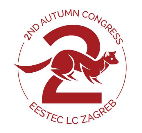 Europski kongres studenata elektrotehnike i računarstva