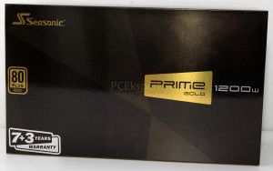 seasonic_prime_1200w_gold_1