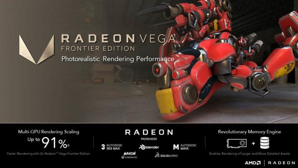 Radeon-Vega-Frontier-Edition-Software-Blog-Rendering