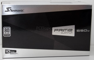 seasonic_prime_650w_platinum_1