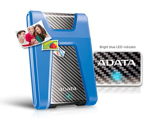 adata_HD650