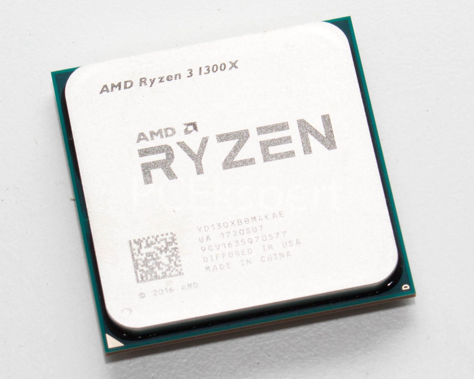 AMD-ov ljetni giveaway