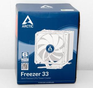 arctic_freezer_33_1