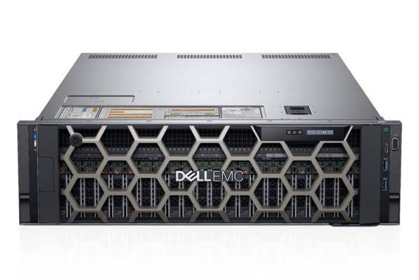Dell EMC predstavlja novu generaciju poslužitelja