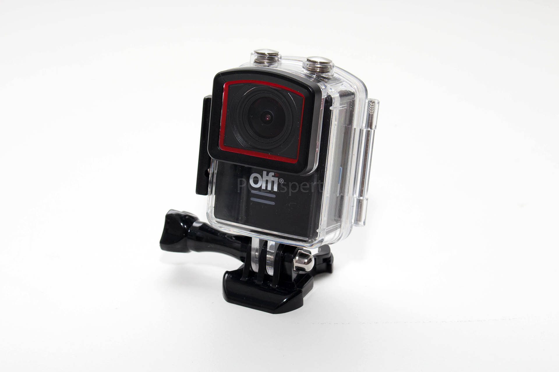 Brzi test – OLFI ONE.FIVE