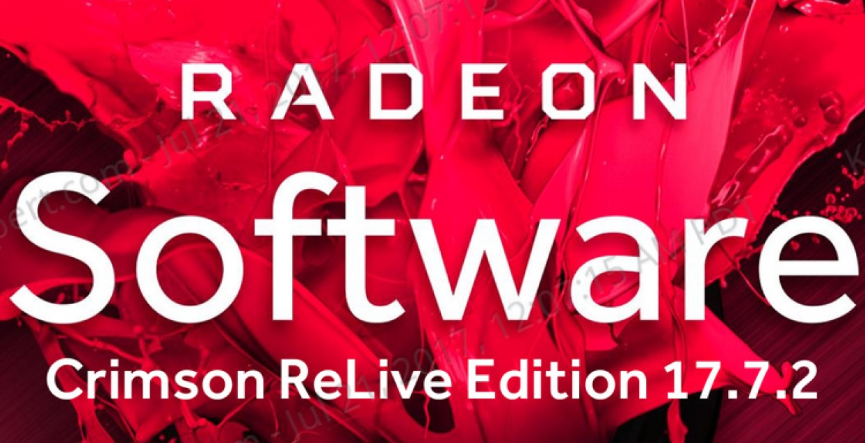 Novosti iz AMD softverske divizije