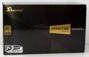 seasonic_prime_1000w_gold_1