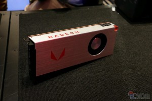 Predstavljene AMD RX Vega 64 i 56
