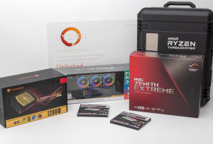 amd_threadripper_1