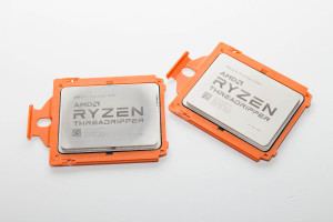 amd_threadripper_4