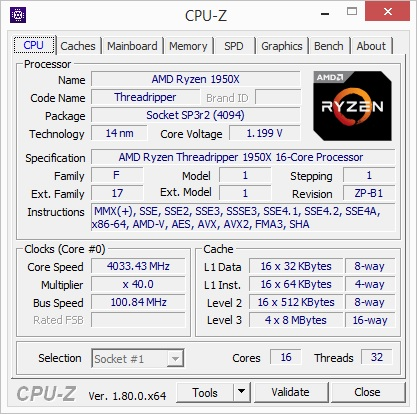 amd_threadripper_41