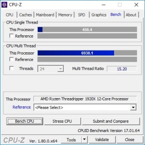 amd_threadripper_44
