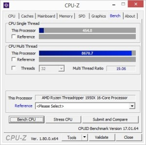 amd_threadripper_45