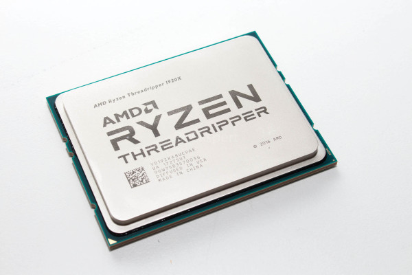 amd_threadripper_7