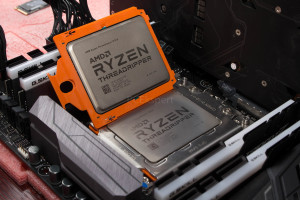 amd_threadripper_9