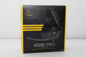 corsair_void_pro_surround_1