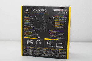 corsair_void_pro_surround_2
