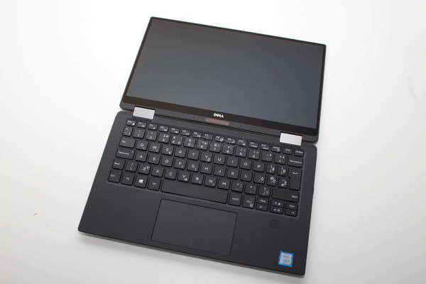 dell_xps_13_9365_10