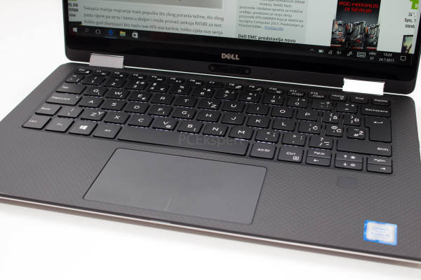dell_xps_13_9365_16