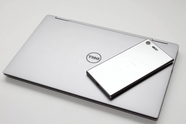 dell_xps_13_9365_17