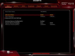 gb_x399_gaming_7_15