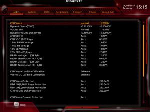 gb_x399_gaming_7_16