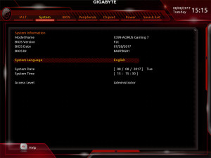 gb_x399_gaming_7_17