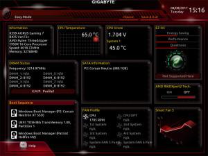 gb_x399_gaming_7_19