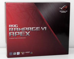 asus_rampage_vi_apex_1