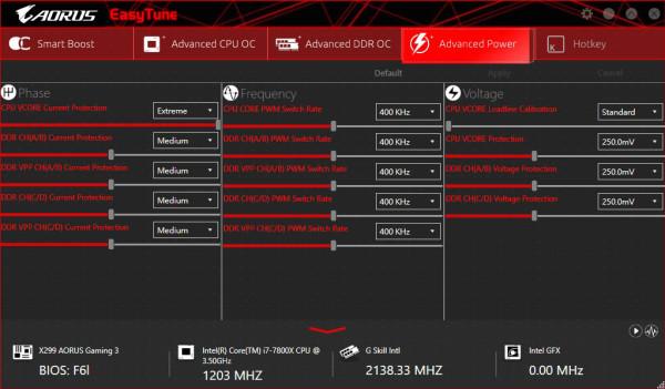 gigabyte_x299_g3_17