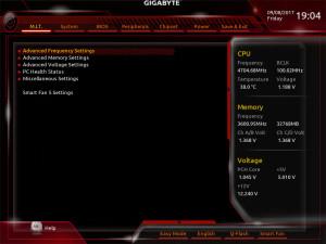 gigabyte_x299_g3_22