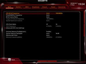 gigabyte_x299_g3_23