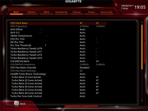gigabyte_x299_g3_24