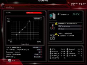 gigabyte_x299_g3_25