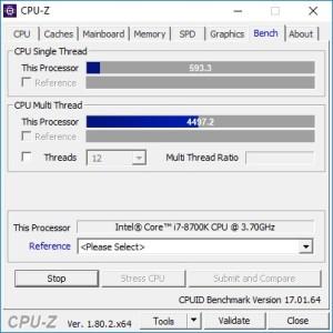 Intel_i7_8700k_2