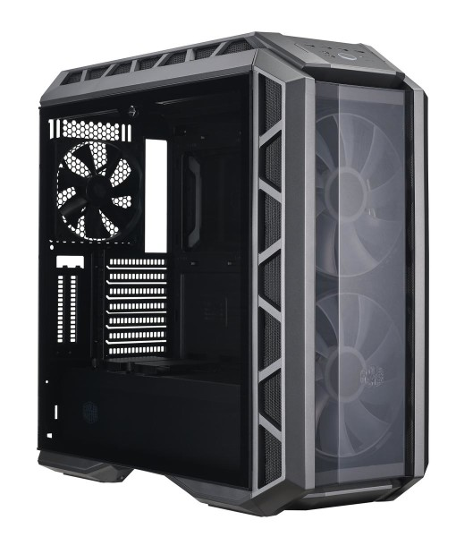 MasterCase H500P_2