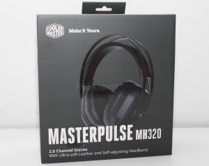 coolermaster_mh320_1