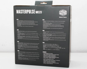 coolermaster_mh320_2