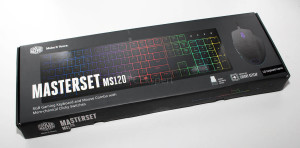 coolermaster_ms120_1