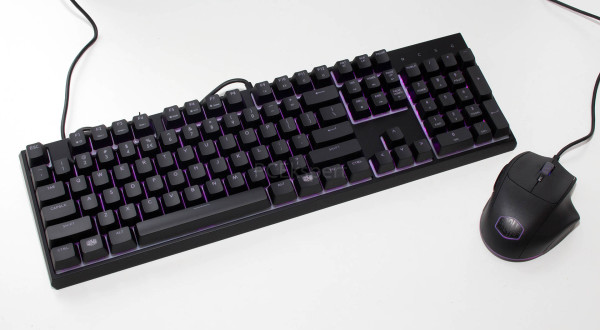 coolermaster_ms120_11