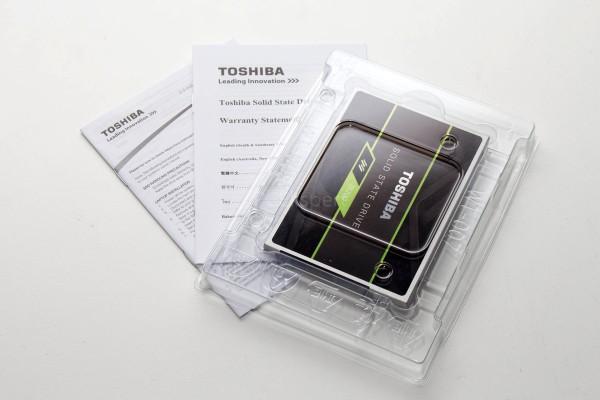 toshiba_tr200_3
