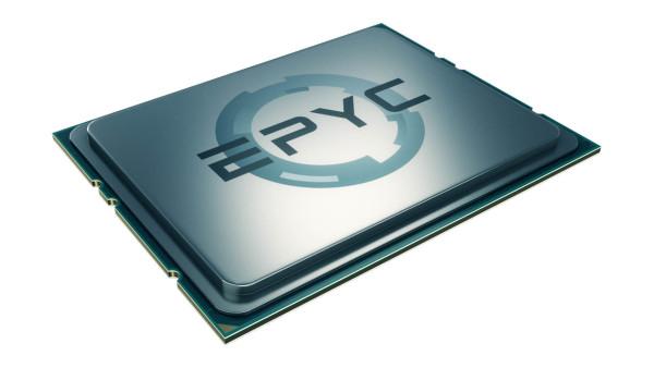 AMD i HPE postavljaju brzinske rekorde u performansama serverskih rješenja
