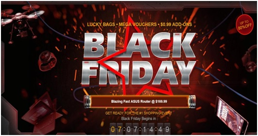 gearbest_black_friday_2017