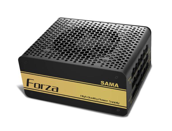 sama_forza_750w