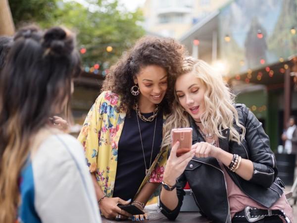 HMD Global proslavio prvi rođendan kao novi dom Nokia telefona