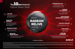 adrenaline_Radeon ReLive_10things