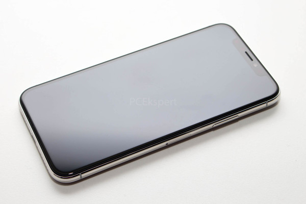 apple_iphone_x_4