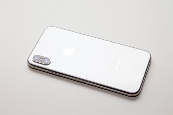 apple_iphone_x_5